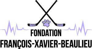 Fondation François-Xavier Beaulieu